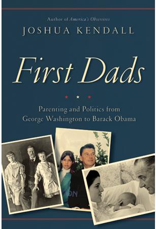 First-Dads